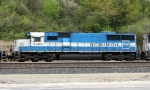 EMD 9004